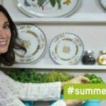 Summer Cooking con Csaba