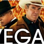 Vegas Rai2