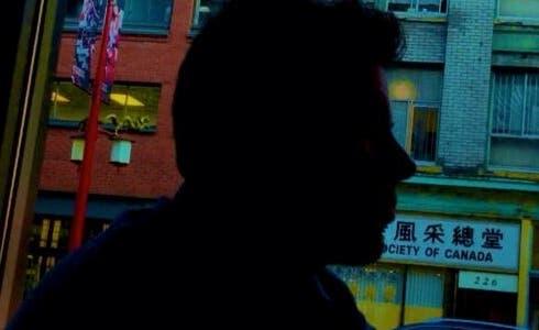 Cory Monteith - L'ultima foto scattata