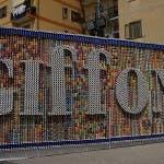 Giffoni Film Festival 2013