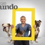 NatGeo: Mundo è il nuovo canale?