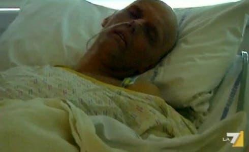 Rebellion - Il caso Litvinenko