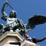 Angeli - Una storia d'amore 3
