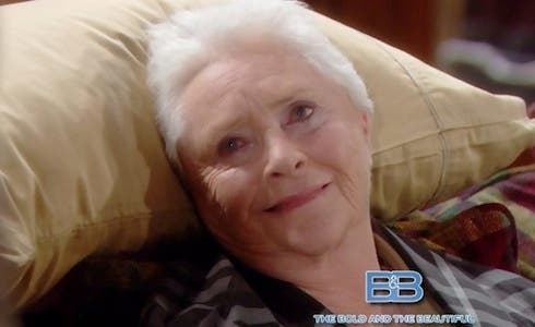 Beautiful - Susan Flannery