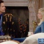 Beautiful - Brooke e Bill