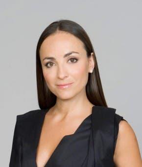 Camila Raznovich - Camila-Raznovich-DeaSapere-e1375699098912