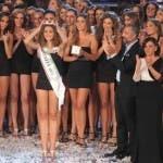 Miss Italia 2013 La7