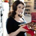 Cucina con Nigella