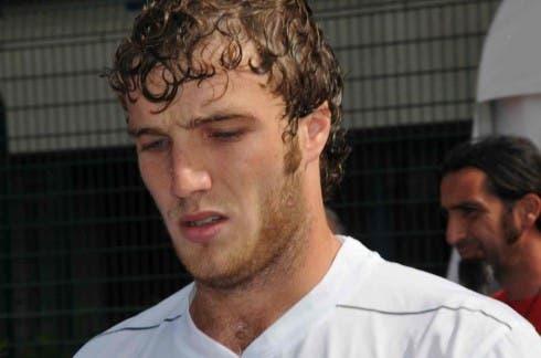 Paolo Ciavarro