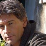 Roberto Farnesi Le Tre rose di eva2