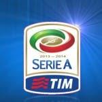 Serie A, appuntamenti tv in chiaro