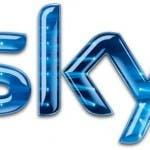 Ascolti Sky del 25 Agosto 2013