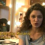 Squadra Antimafia 5 - Ana Caterina Morariu (Lara Colombo)