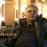 Squadra Antimafia 5 - Dino Abbrescia (Sciuto)