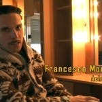 Squadra Antimafia 5 - Francesco Montanari (Achille Ferro)