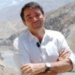 Duilio Giammaria