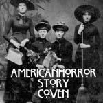 American Horror Story Coven - al via il 9 ottobre 2013 su FX