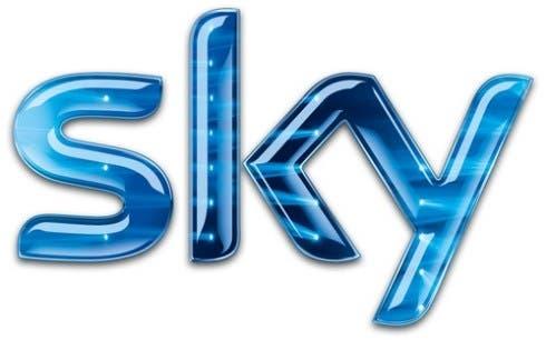 ascolti Sky