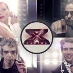 pagelle xfactor-2013-promo-giudici