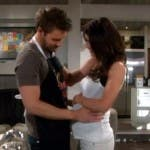 Beautiful - Liam e Steffy