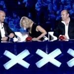 Italia's got talent - Seconda Puntata
