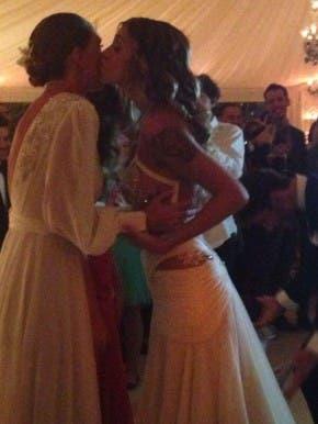 Matrimonio Belen