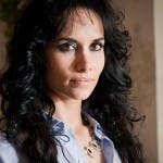 Paura di Amare 2 - Alexia Degremont - Esther