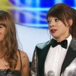 Tale e Quale Show 3 - Alessandra Amoroso e la sua imitatrice