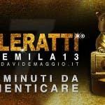 TeleRatti-2013-5-minuti