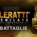 Battaglie - Risultati