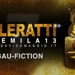TeleRatti-2013-bau-fiction