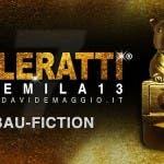 TeleRatti-2013-bau
