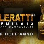 TeleRatti-2013-flop
