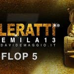 TeleRatti-2013-flop-5