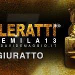 TeleRatti-2013-giuratto