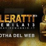 TeleRatti-2013-gotha