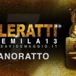 TeleRatti 2013 - Nanoratto