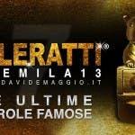 TeleRatti-2013-parole-famose