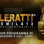 TeleRatti 2013 - Peggior Programma di Informazione e Cul...tura