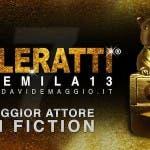 TeleRatti-2013-peggior-attore-fiction