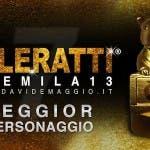 TeleRatti-2013-peggior-personaggio