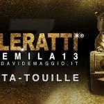TeleRatti-2013-ratta-touille