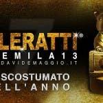 TeleRatti-2013-scostumato