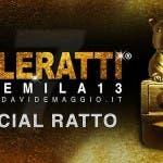 TeleRatti-2013-social-ratto