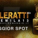 TeleRatti-2013-spot