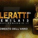 TeleRatti-2013-trombato