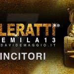 TeleRatti-2013-vincitori
