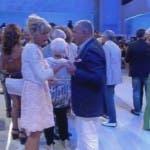 Uomini e Donne Over (da www.mariadefilippi.mediaset.it)