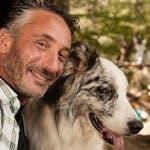 Vincenzo Venuto Life Uomo e Natura