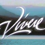 Vivere - Logo